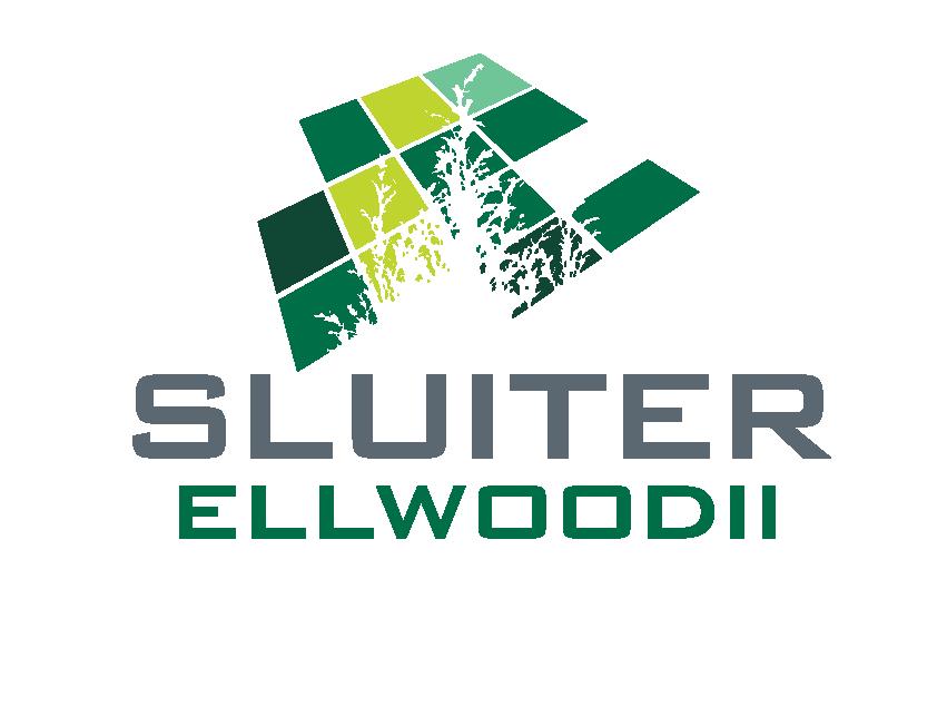 Sluiter Ellwoodii